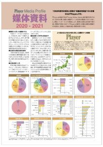 Player_Profile_20-21