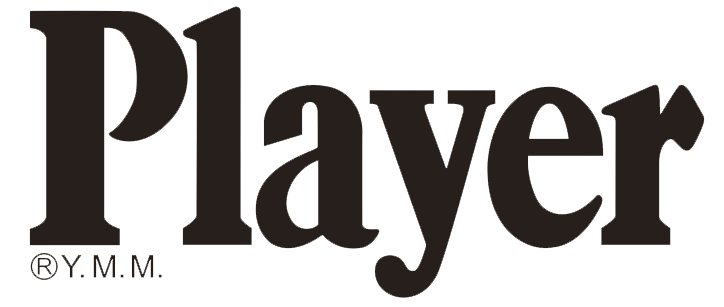 Playerロゴ画像.png(大)
